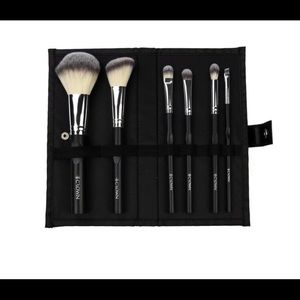 CrownPro Limited Edition 6pc Brush Set